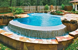 texarkana-inground-pool-39