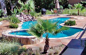 custom-swimming-pool-builder-texarkana-10