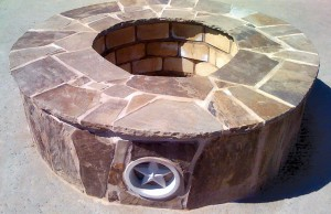 custom-swimming-pool-builder-texarkana-11