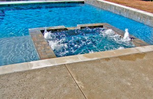 custom-swimming-pool-builder-texarkana-13b
