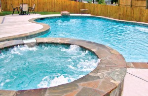 custom-swimming-pool-builder-texarkana-14a