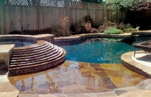 custom-swimming-pool-builder-texarkana-15a