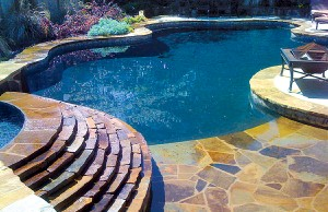 custom-swimming-pool-builder-texarkana-15b