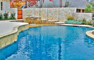 custom-swimming-pool-builder-texarkana-16a