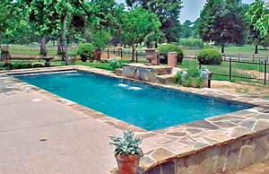 custom-swimming-pool-builder-texarkana-17a
