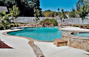 custom-swimming-pool-builder-texarkana-2