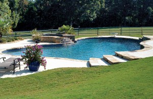 custom-swimming-pool-builder-texarkana-20a
