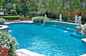 custom-swimming-pool-builder-texarkana-23b