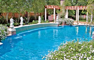 custom-swimming-pool-builder-texarkana-23c