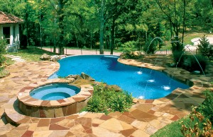 custom-swimming-pool-builder-texarkana-24a