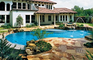 custom-swimming-pool-builder-texarkana-24c