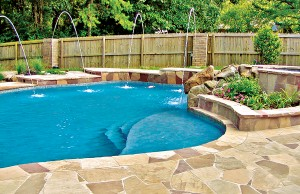 custom-swimming-pool-builder-texarkana-24f