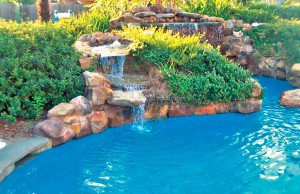 custom-swimming-pool-builder-texarkana-25c