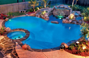 custom-swimming-pool-builder-texarkana-25e