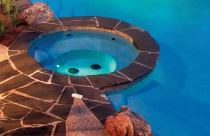 custom-swimming-pool-builder-texarkana-25i