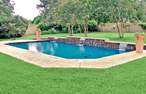 custom-swimming-pool-builder-texarkana-3