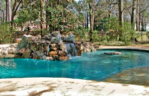 custom-swimming-pool-builder-texarkana-4
