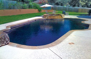 custom-swimming-pool-builder-texarkana-6