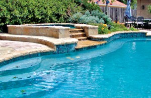 custom-swimming-pool-builder-texarkana-8