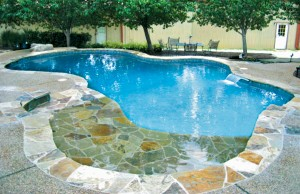 custom-swimming-pool-builder-texarkana-9
