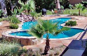 custom-swimming-pool-builder-tyler-10