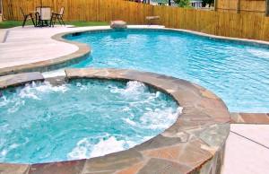 custom-swimming-pool-builder-tyler-14a