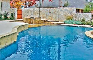 custom-swimming-pool-builder-tyler-16a