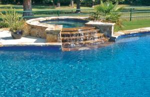 custom-swimming-pool-builder-tyler-20b