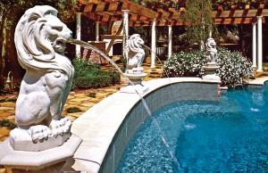 custom-swimming-pool-builder-tyler-23d