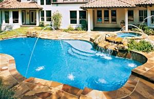 custom-swimming-pool-builder-tyler-24d