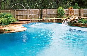 custom-swimming-pool-builder-tyler-24e