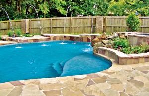 custom-swimming-pool-builder-tyler-24f