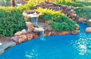 custom-swimming-pool-builder-tyler-25c