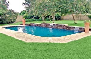 custom-swimming-pool-builder-tyler-3