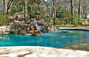 custom-swimming-pool-builder-tyler-4