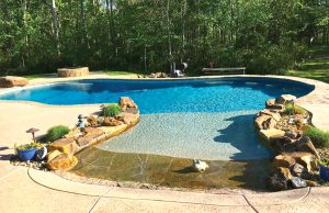 tyler-inground-pools-07