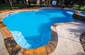 tyler-inground-pools-13