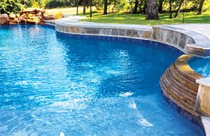 tyler-inground-pools-16