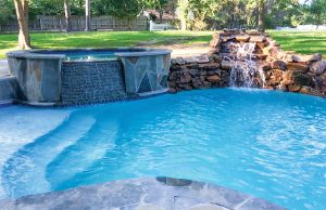 tyler-inground-pools-18