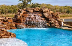 tyler-inground-pools-20