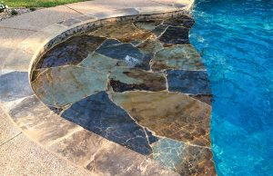 tyler-inground-pools-25