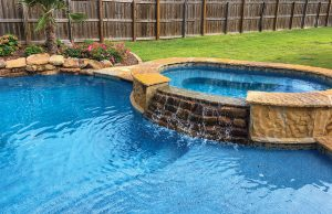tyler-inground-pools-37