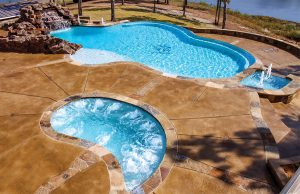 tyler-inground-pools-44