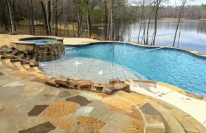 tyler-inground-pools-61
