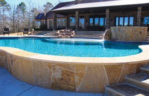 tyler-inground-pools-63