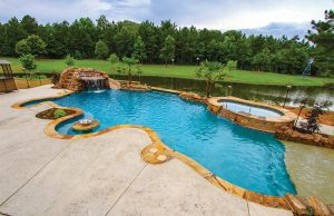 tyler-inground-pools-65