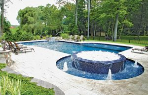 utah-inground-pool-02