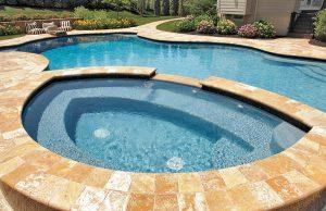 utah-inground-pool-03