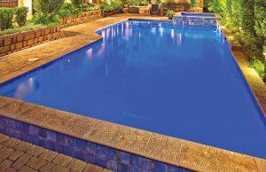 utah-inground-pool-05