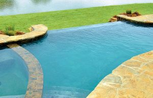 infinity-inground-pool-230